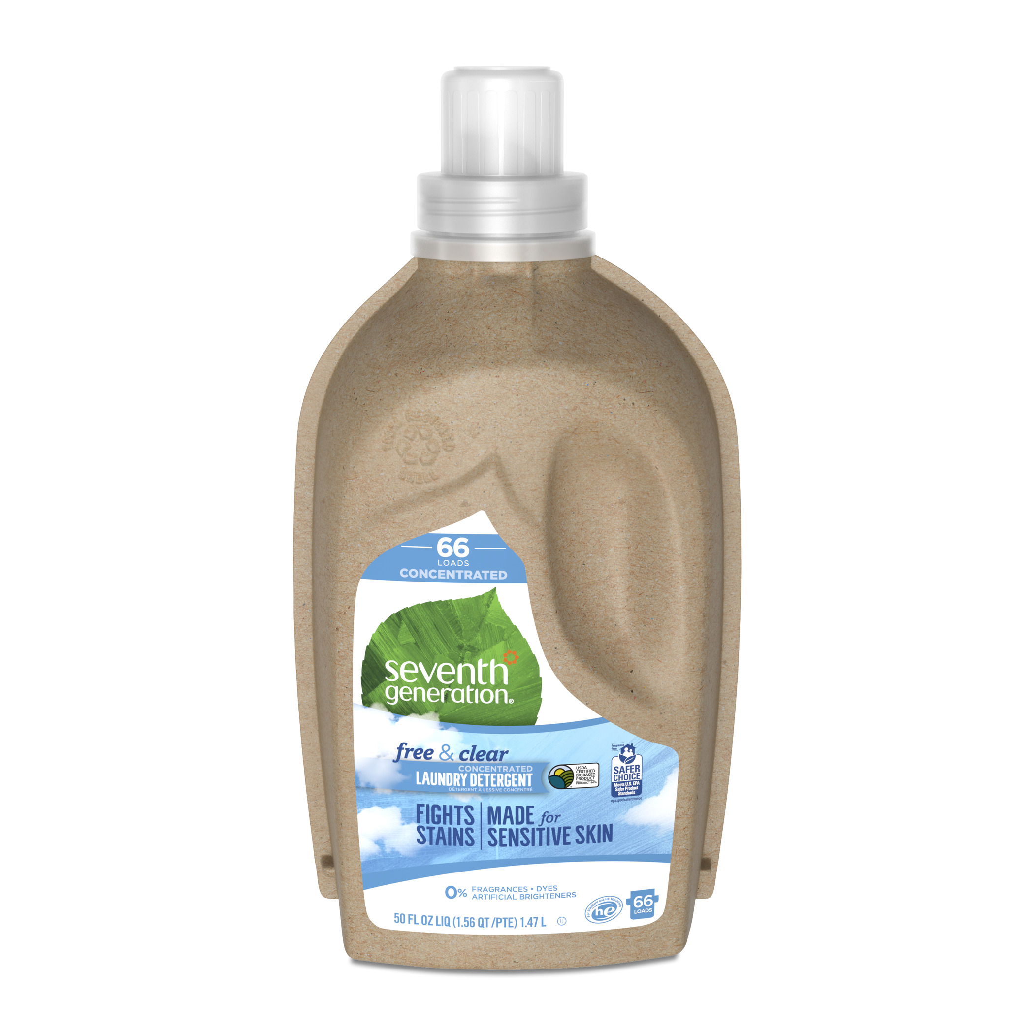 All Purpose Cleaner Seventh Generation
