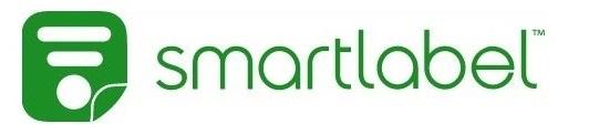 SmartLabel 1c Logo